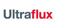 UltrafluxLogo