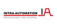 intra-automationlogo
