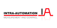 intra-automationlogo