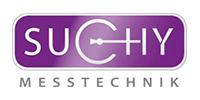 suchy-messtechniklogo